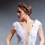 ג'וזף שמלות כלה 2014